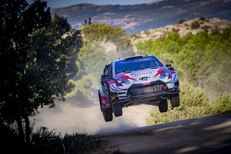 WRC_2020_Rd.6_107