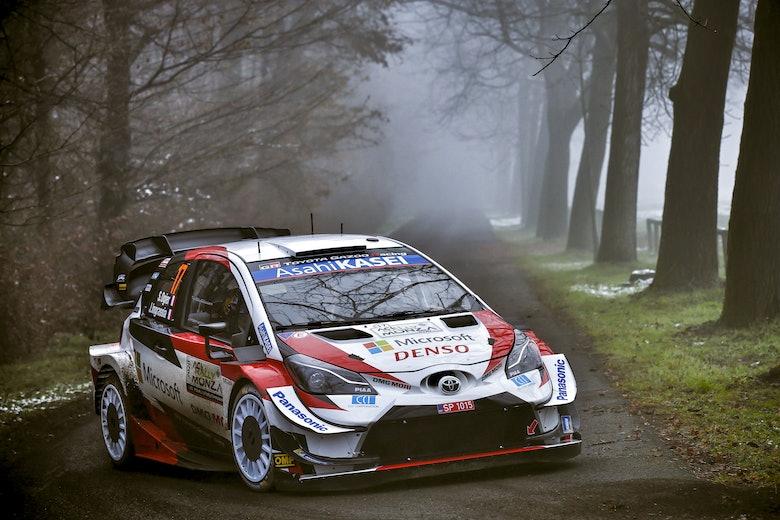 WRC_2020_Rd.7_034