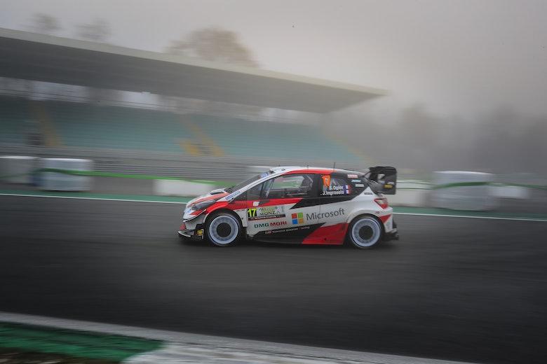 WRC_2020_Rd.7_054
