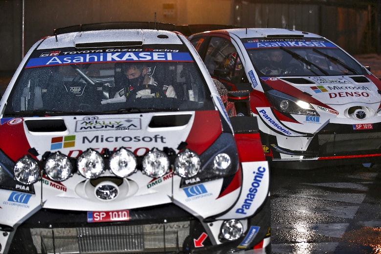 WRC_2020_Rd.7_070
