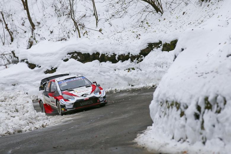 WRC_2020_Rd.7_129