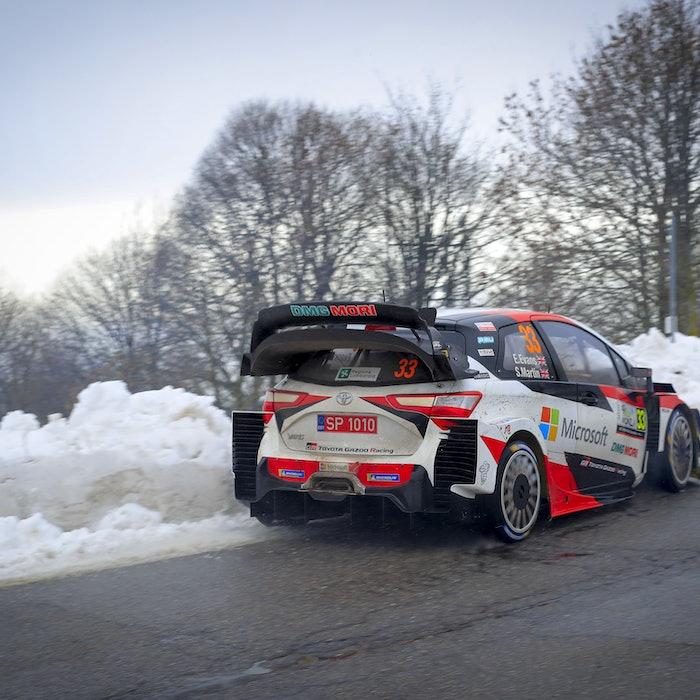 WRC_2020_Rd.7_131