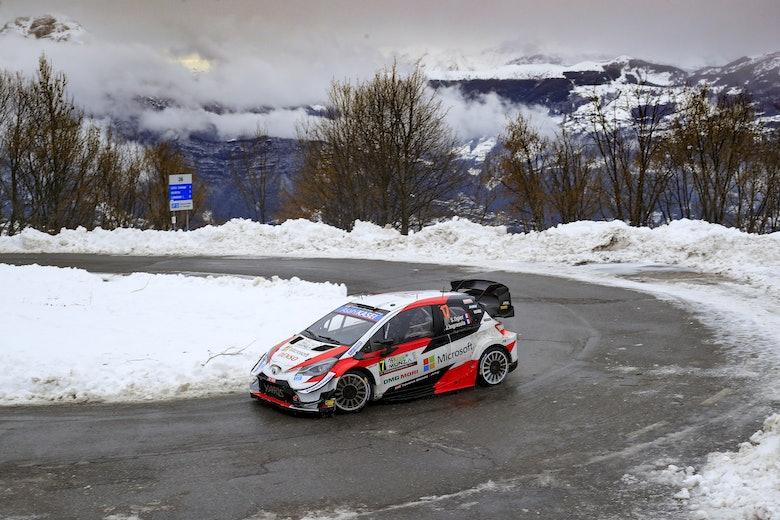 WRC_2020_Rd.7_138
