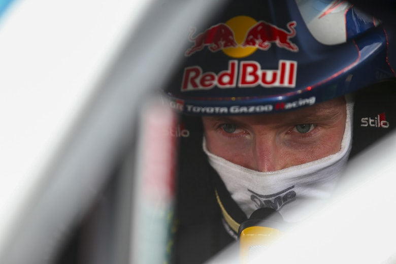 WRC_2020_Rd.7_151
