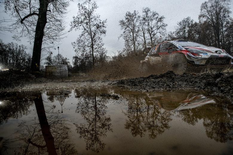 WRC_2020_Rd.7_181