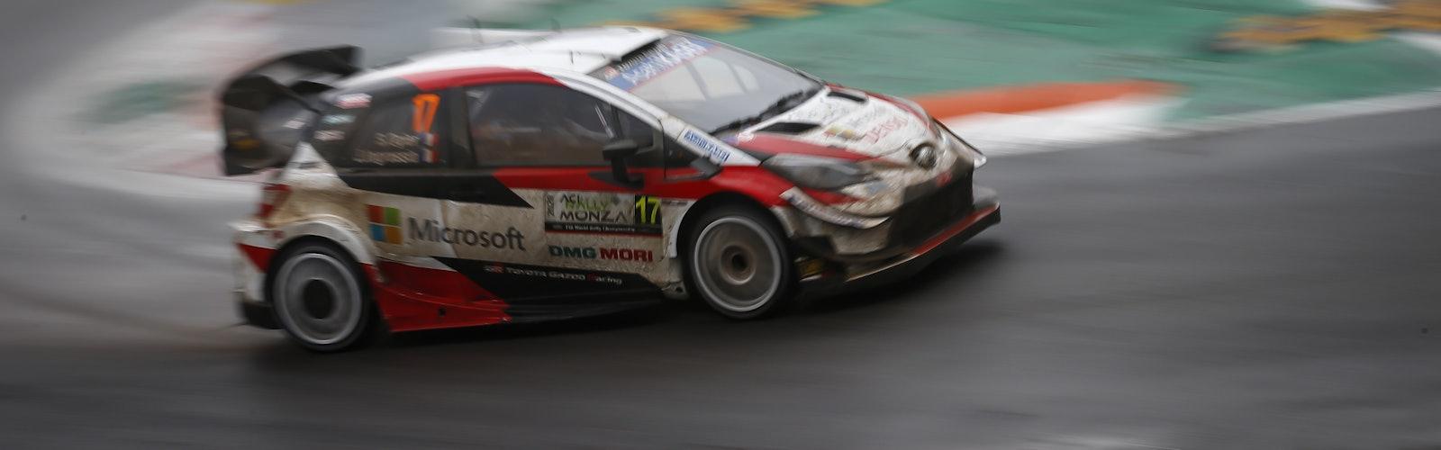 WRC_2020_Rd.7_186