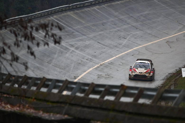 WRC_2020_Rd.7_198