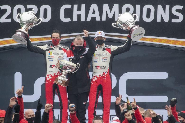 WRC_2020_Rd.7_201