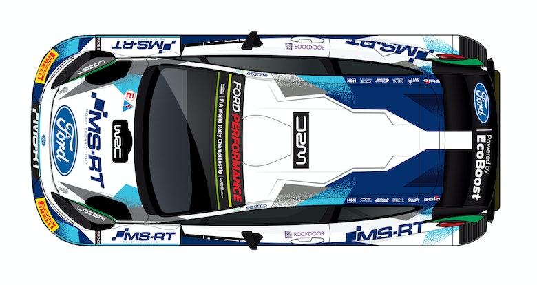 M-SPORT_WRC'21_2021_DRIVER_050121