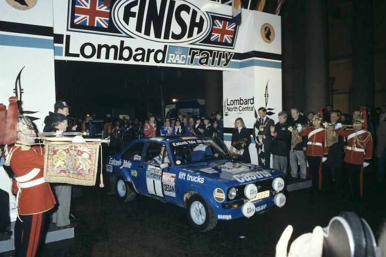 1979 RAC Rallyecopyright:Mcklein