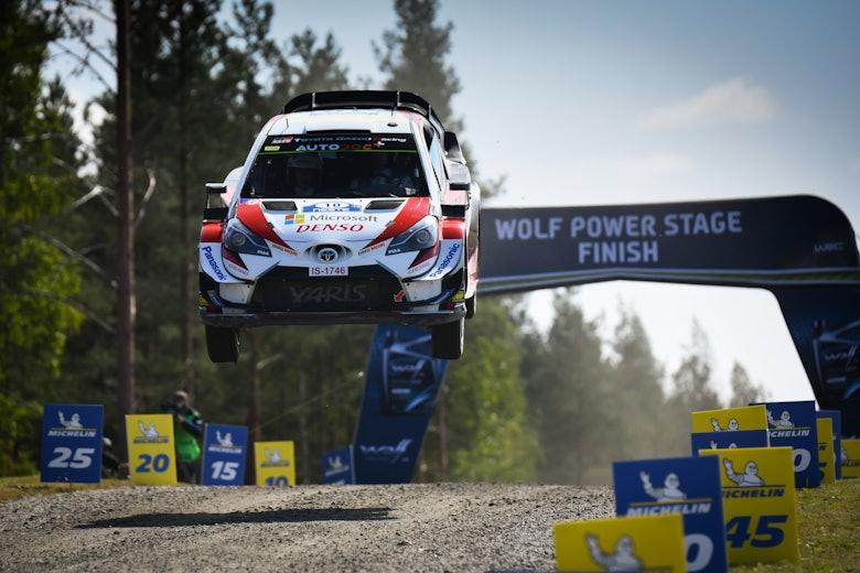 WRC_2019_Rd9_385