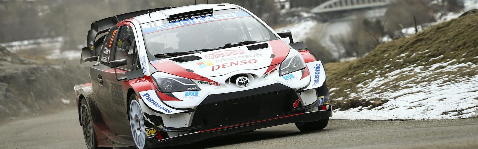WRC_2020_Rd.1_211
