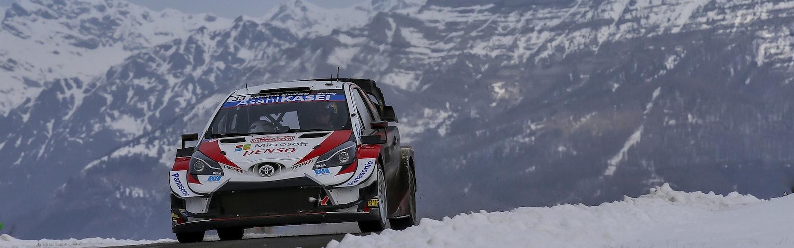 WRC_2020_Rd.1_421