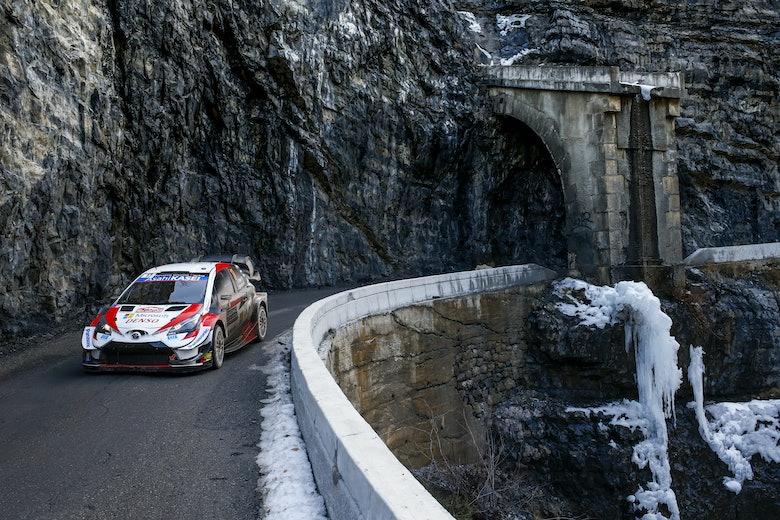 WRC_2020_Rd.1_438