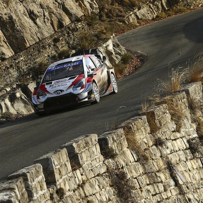 WRC_2020_Rd.1_479