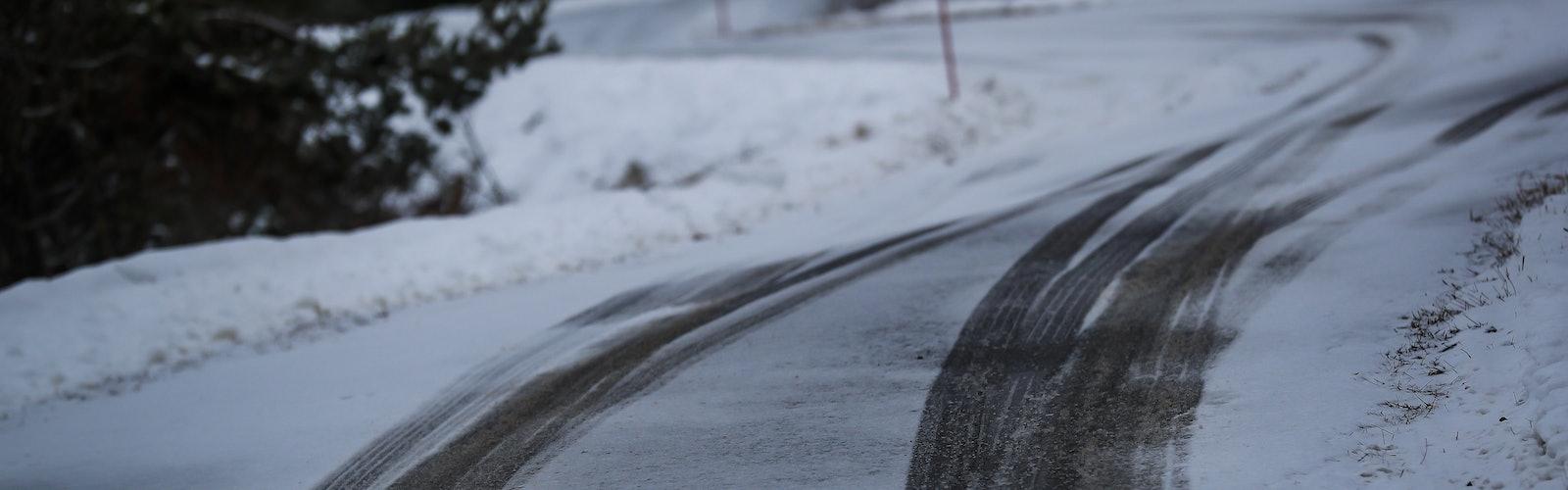 WRC_2021_Rd1._019