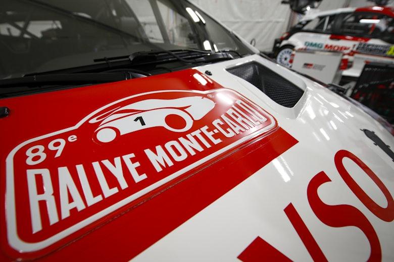 WRC_2021_Rd1._030