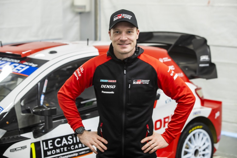 WRC_2021_Rd1._049