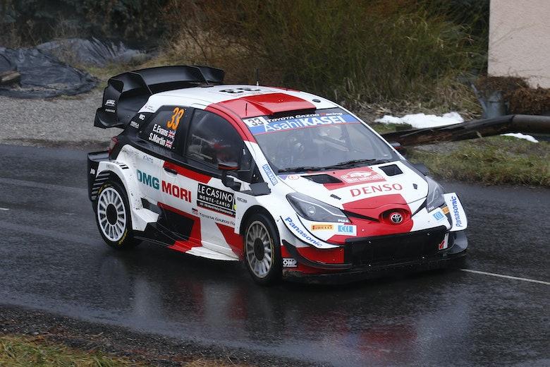 WRC_2021_Rd1._103