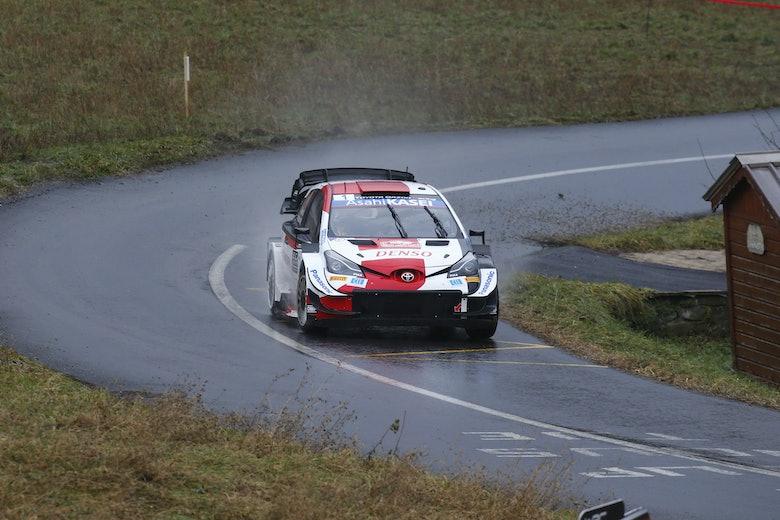 WRC_2021_Rd1._124