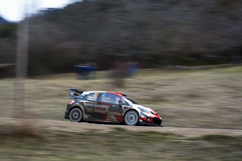 WRC_2021_Rd1._164