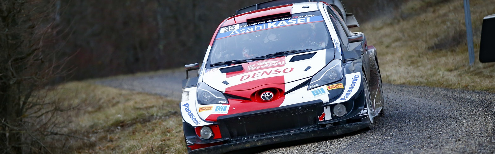 WRC_2021_Rd1._165