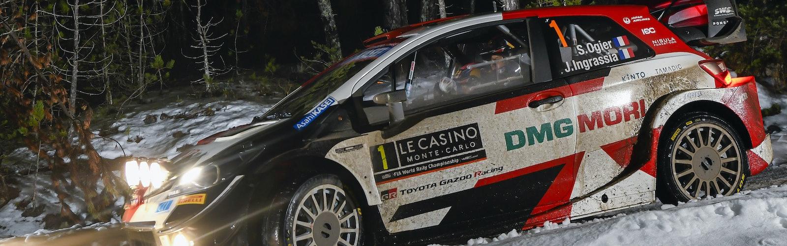 WRC_2021_Rd1._168