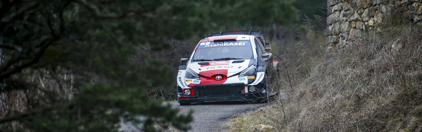 WRC_2021_Rd1._172