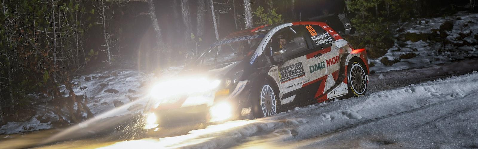 WRC_2021_Rd1._177