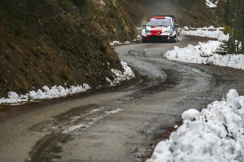WRC_2021_Rd1._191