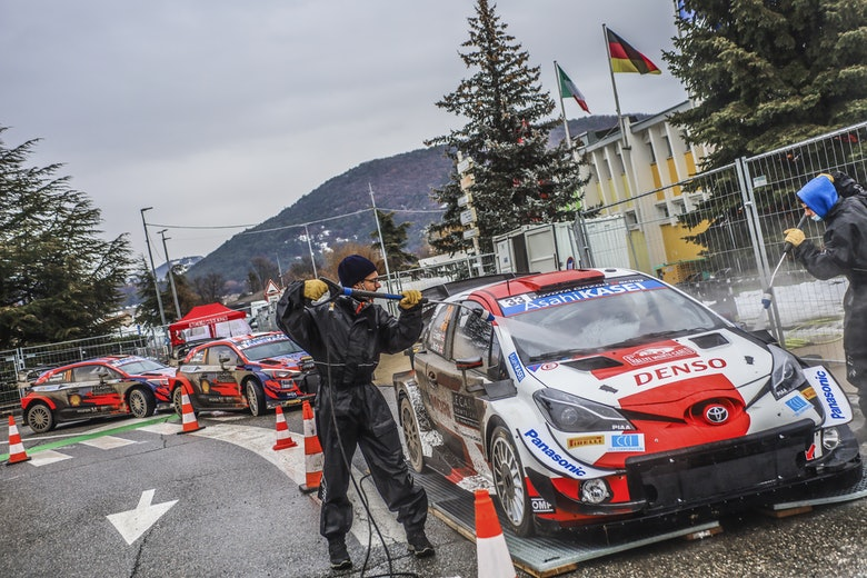WRC_2021_Rd1._221