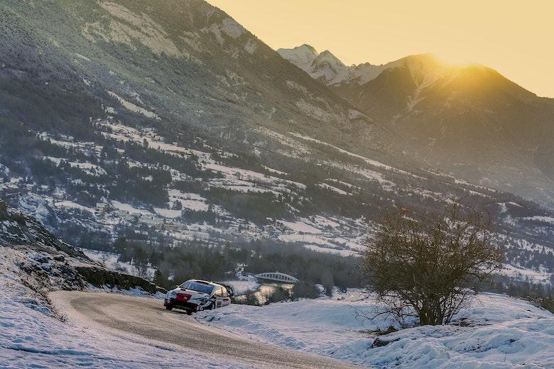 WRC_2021_Rd1._223