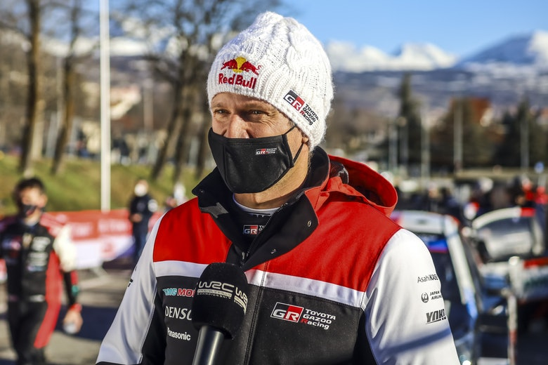 WRC_2021_Rd1._251