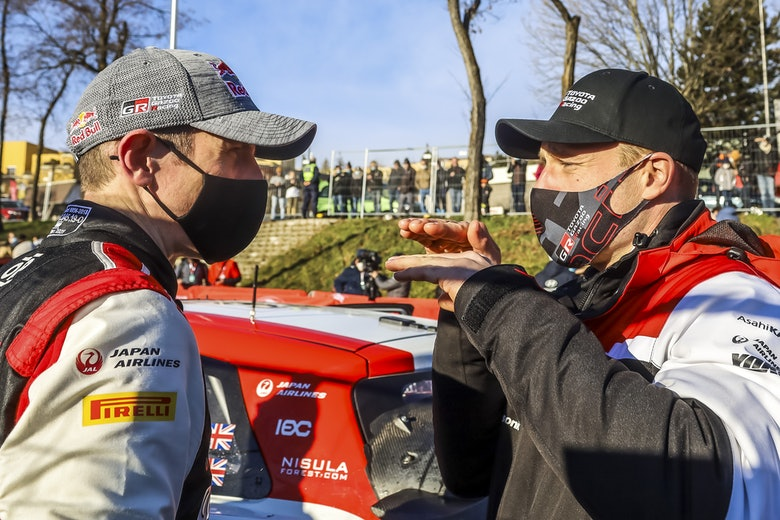 WRC_2021_Rd1._252