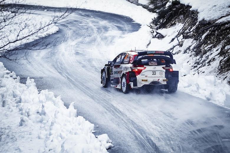 WRC_2021_Rd1._268