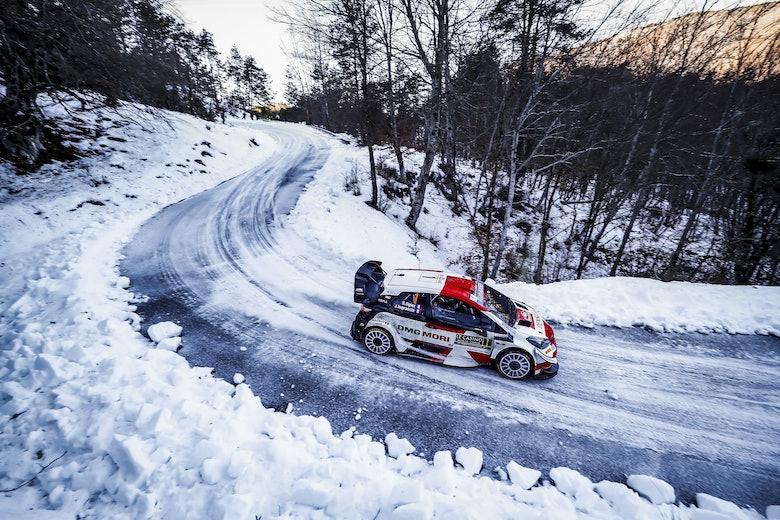 WRC_2021_Rd1._270