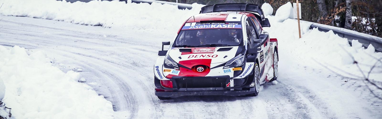 WRC_2021_Rd1._271