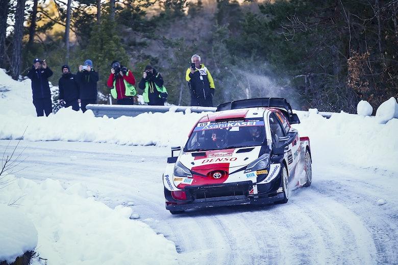 WRC_2021_Rd1._275