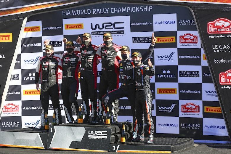 WRC_2021_Rd1._293