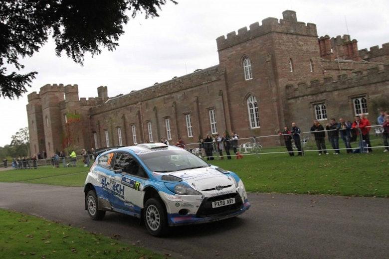 full_2011-Rally-Scotland-(12)