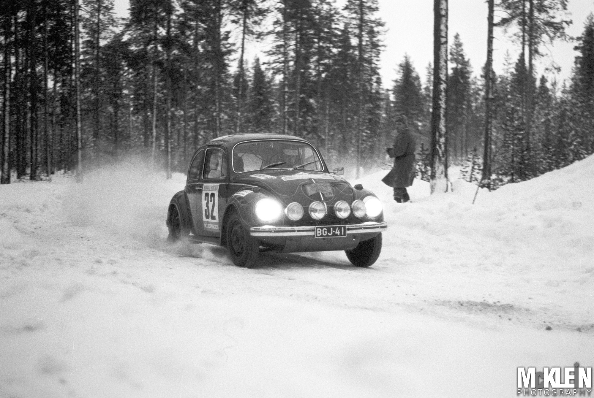 WRC: Arctic Rally Finland - Powered by CapitalBox [26-28 Febrero] 02_710214Arctic-Gronholm-la-089T