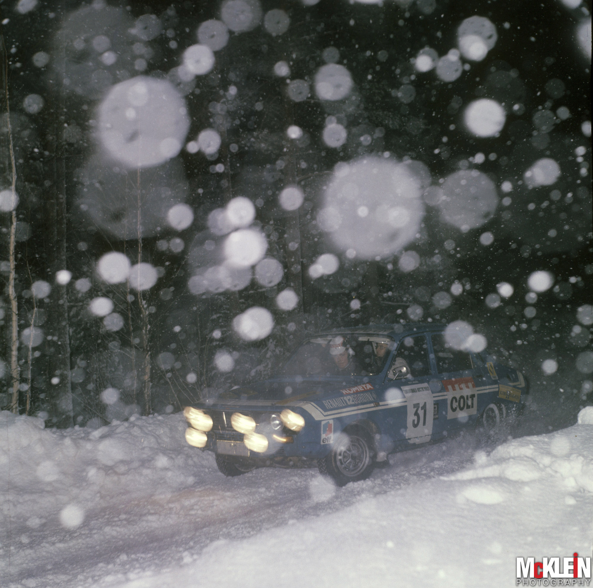 WRC: Arctic Rally Finland - Powered by CapitalBox [26-28 Febrero] 04_730202Arctic-Airikkala-hb-130T