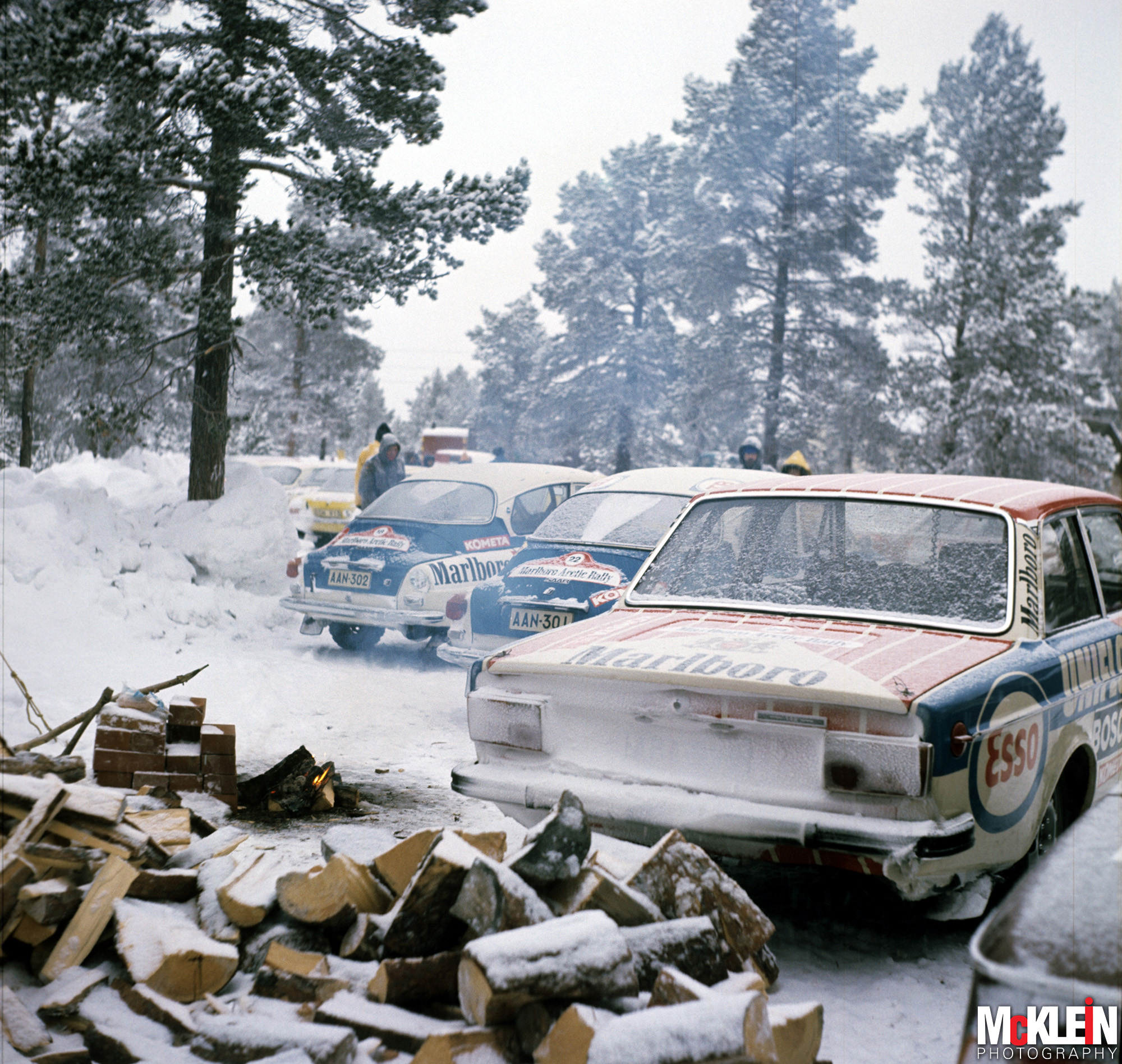 WRC: Arctic Rally Finland - Powered by CapitalBox [26-28 Febrero] 07_740131Arctic-Atmosphere-1-hbT