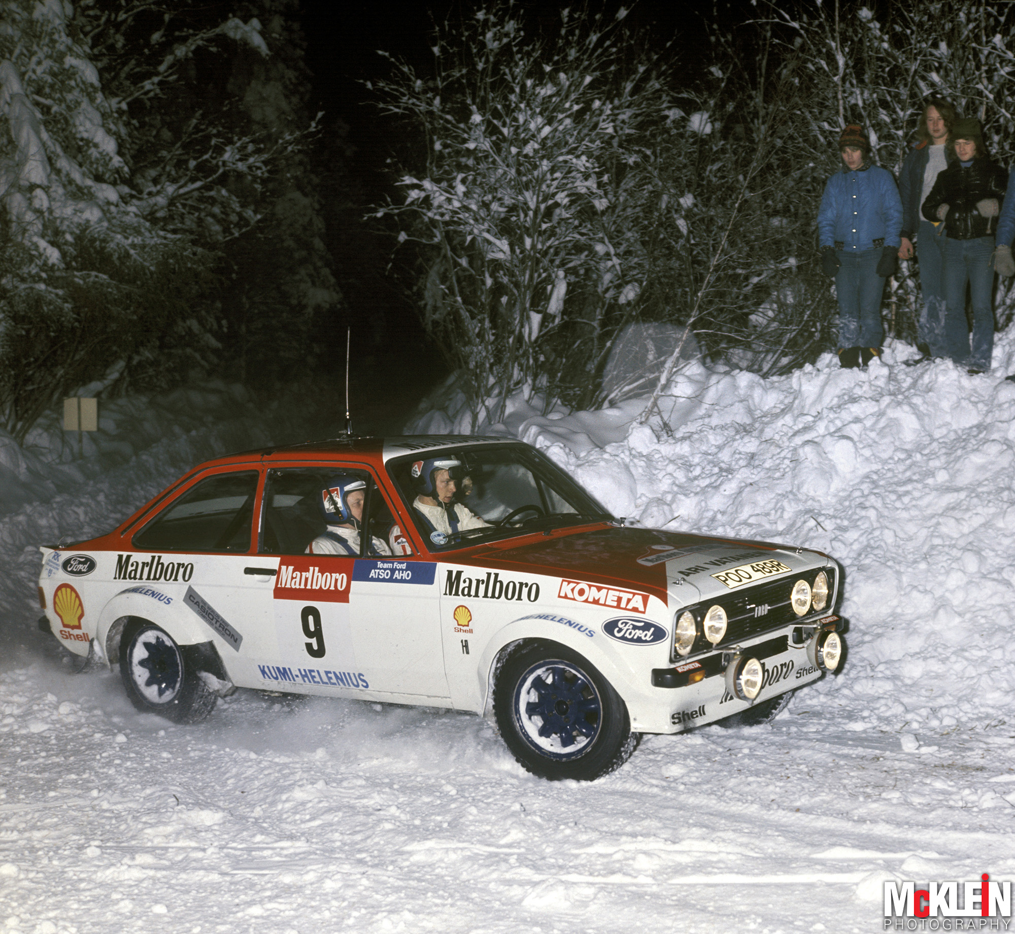 WRC: Arctic Rally Finland - Powered by CapitalBox [26-28 Febrero] 08_770204Arctic-Vatanen-4-hbT