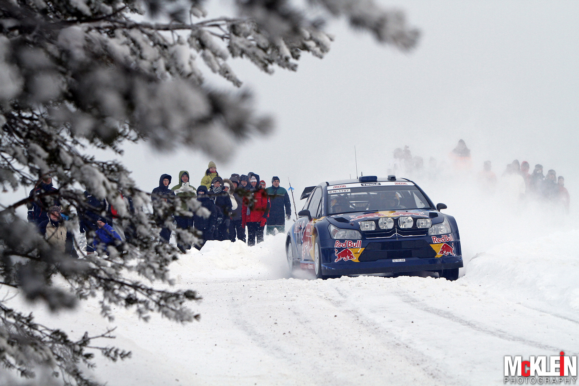 WRC: Arctic Rally Finland - Powered by CapitalBox [26-28 Febrero] 09_Raikkonentwarticrally010T