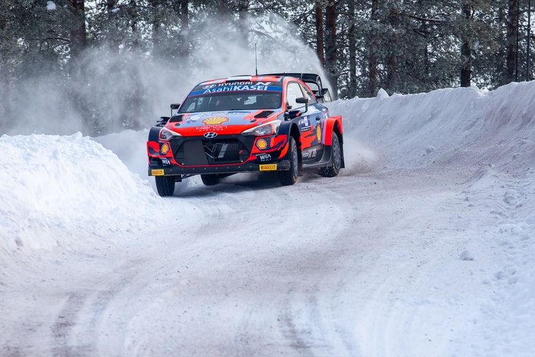 2021ARCTICRALLY_FD_105
