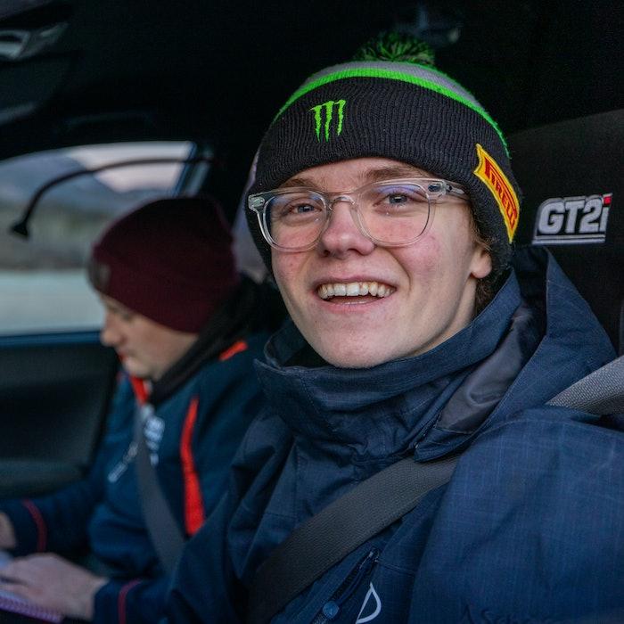 2021_Rally_WRCMonteCarlo_OliverSolberg_TAP_2021_print_0022