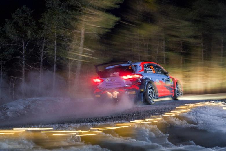 2021_Rally_WRCMonteCarlo_OliverSolberg_TAP_2021_print_6954
