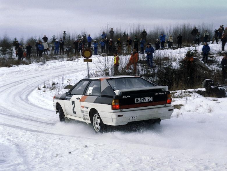 810213S Mikkola 1 hb