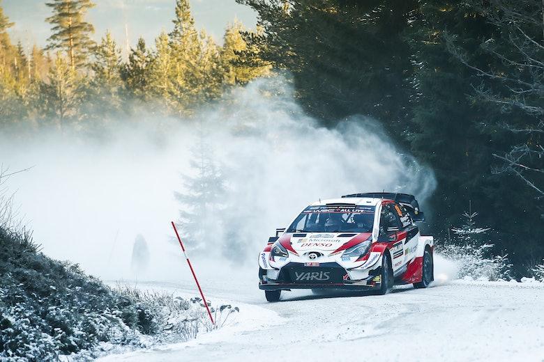 WRC_2020_Rd.2_161